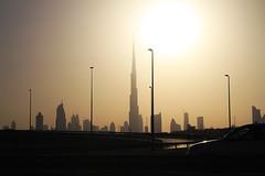 Dubai (daniela beckmann) Tags:
