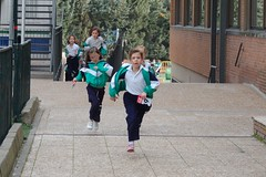 orvalle-cross13 (234)