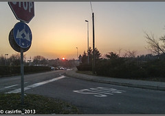 WP20130304 (casirfm) Tags: windows sunset nokia brianza marzo 2013 casirfm brianzashire lumia920