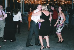 Scan-130303-0159 (Area Bridges) Tags: 2003 wedding party june print scan reception newhaven copy weddingreception june282003
