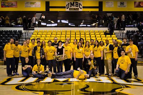 umbc-pep-band-alumni-30