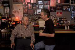 Tribute to Jimmy Brosch (polkabeat) Tags: usa jeff club texas mark jimmy houston continental polka midtown brosch halata pollkabeatcom