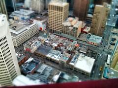 Tiny Calgary