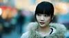 Hu Jieqiong (Jonathan Kos-Read) Tags: china city girl beautiful night outside lights asia pretty bokeh beijing choice 169 135mmf2dc 135mmf2ddc nikkor135mmaff2dc nikon135mmf2ddc