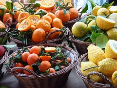Il bello dell'inverno - The beauty of winter (Silvana *_*) Tags: orange tangerine lemon basket cedar citrus oranges limone arancia arance cesto mandarino cedro citrusfruits agrume cesti agrumi