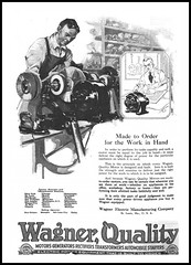 1920 Jan 17 Wagner Quality - Wagner Electric MFG. Co., St. Louis, MO - 6400 Plymouth, Wellston, MO. (carlylehold) Tags: street opportunity history robert saint st electric mobile louis stlouis plymouth it email here mo smartphone join co delaware stories tmobile wagner happened happens keeper emmet signup mfg wellston haefner welston carlylehold solavei haefnerwirelessgmailcom mo6400plymouth