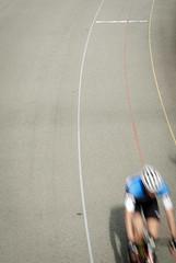 C'dAzur-0379 (slattner) Tags: training cycling nice cotedazur sweden stockholm trainingcamp roadracing ckvalhall 2013 valhall equipevélo