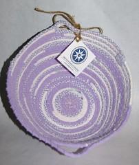 "Large Egg Basket #0081 • <a style=""font-size:0.8em;"" href=""http://www.flickr.com/photos/54958436@N05/8588346423/"" target=""_blank"">View on Flickr</a>"