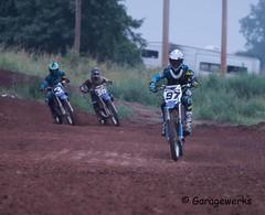 Arkansas State Motocross Race, August 2012 (Garagewerks) Tags: oklahoma bike sport race honda all sony ascot ktm dora motorcycle yamaha arkansas suzuki 70300mm tamron motocross kawasaki f456 ascotpark slta65v ascotparkmx