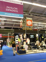 Paris Franchise Expo