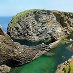 """Dún na hIníne, Inishbofin <a style=""""margin-left:10px; font-size:0.8em;"""" href=""""http://www.flickr.com/photos/89335711@N00/8596121298/"""" target=""""_blank"""">@flickr</a>"""