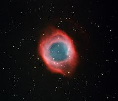 The Helix Nebula (Faron Dillon) Tags: Astrometrydotnet:status=solved Astrometrydotnet:version=14400 Astrometrydotnet:id=alpha20130420999011