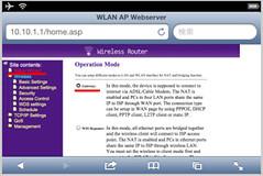 MeoBank SD LAN