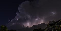 Lightning 5 (mph1966) Tags: longexposure storm canon iso100 flash 7d bolt thunderstorm lightning thunder lightningbolt 1740 1740l canon1740l 17mm canon1740 boltoflightning canon7d