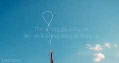 #Kobukhongvu (HungHiep) Tags: commercialphotography concept edgregory free freephotos image photo photography sky stockimages stockphoto stockphotography stokpic african afroamerican arm balloon black blue clouds colrored dloating drawing floating fly flying freeimages freedom hand hope letgo reach release struggle success
