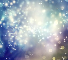 Abstract light background (lisame0511) Tags: light beautiful shining lights purple blue fantasy texture small sparkling gradient stars dream illustration graphic shine backdrop wallpaper nobody textured blurred defocused soft illuminated circle boke spot pattern vignette unitedstatesofamerica