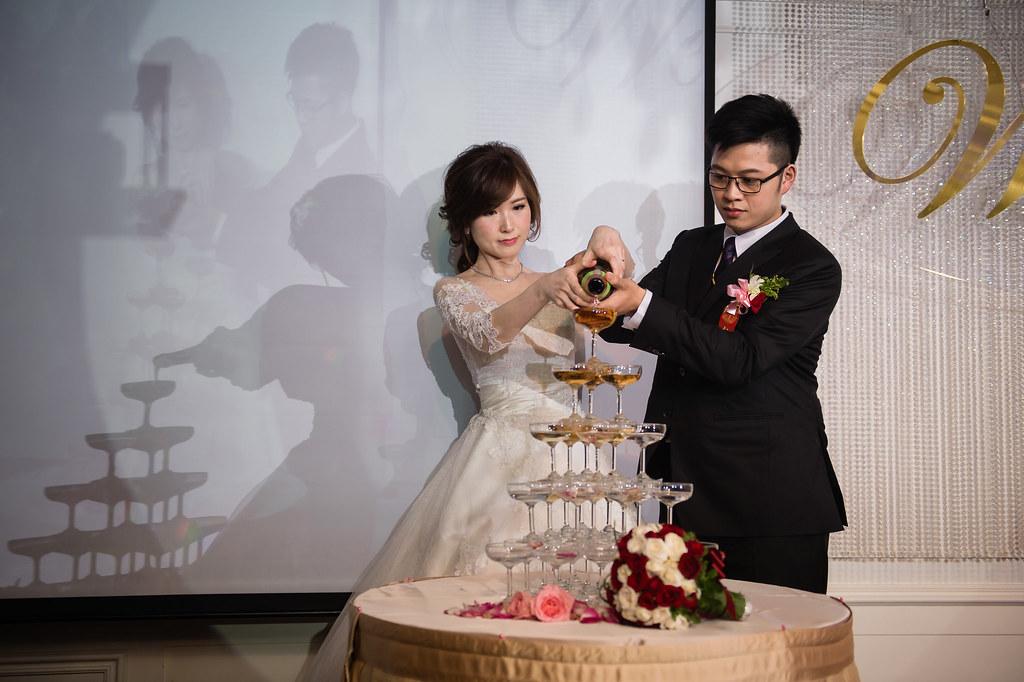 台北婚攝, 守恆婚攝, 板橋囍宴軒, 板橋囍宴軒婚宴, 板橋囍宴軒婚攝, 婚禮攝影, 婚攝, 婚攝推薦-126