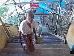 Mt._Popa_Bagan (56) (Sasha India) Tags: myanmar burma bagan pagan popa mount mountpopa travel journey asia سفر ميانمار мьянма бирма баган горапопа путешествие путешествия подорожі подорож мандри 旅行 ミャンマー การท่องเที่ยว พม่า பயண மியான்மார் यात्रा म्यांमार ভ্রমণ মায়ানমার לִנְסוֹעַ מיאנמר ταξίδι μιανμάρ