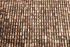 Roof Tops. Ouro Preto, Brazil (marcelo_valente) Tags: pattern tile ouropreto roof repetition fujifilm fujilove fuji xphotographer fujifilmxe2 fujixclub xe2 rooftop