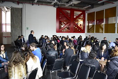_DSC0145 (LCI Bogotá) Tags: lci lasallecollegelcibogota lcibogota lasalle latinoamerica lasallecollege la bogota bogotá gestion de industrias creativas gic programa carrera estudios innovador emprendedor negocios