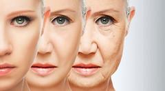 شیوه های مقابله با پیری (وبگردی) Tags: اپیریرژیممدیترانه ایمتابولیسم پیری مبارزهباپیری
