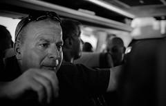 NegColor-150716-016.jpg (pietroferrarifotografie) Tags: genova nikon film f epsonv550 interni scanner giorno bw pellicola persone anlogico biancoenero monochrome