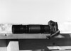 Asahi Pentax 6x7 MLU & smc Pentax-6x7 500mm F5.6 (holtelars) Tags: pentax645 645 645n 6x45 smcpentaxa 150mm f35 foma fomapan mediumformat film analog analogue blackandwhite classicblackwhite bw monochrome filmforever filmphotography xtol larsholte homeprocessing 6x7 smcpentax67 500mm f56 fomapan400 fomapan400action 400iso explored 120 120film ishootfilm pentax