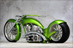 bikes-2009world-123-a-l