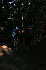 IMG_4445 (lojackr) Tags: nolandtrail t200 hike