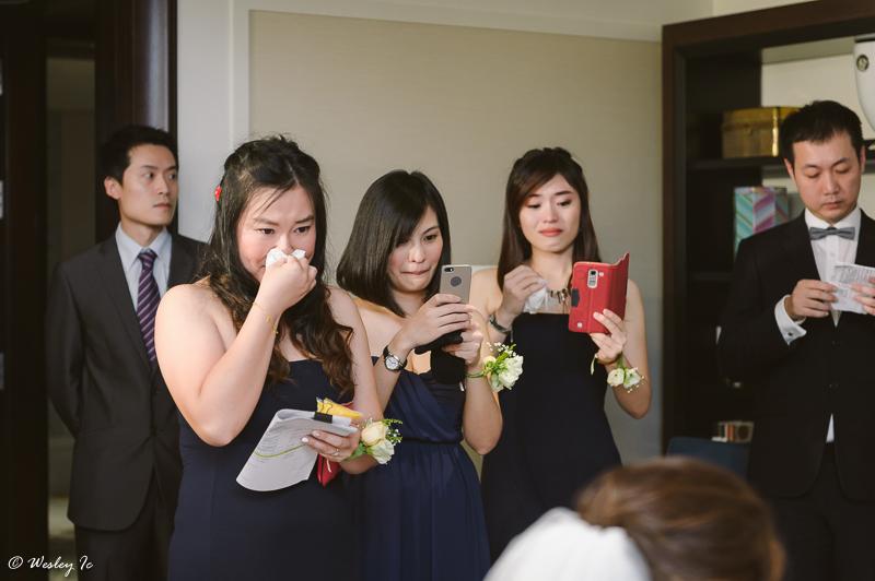 """""""""""婚攝,新莊典華婚宴會館婚攝,婚攝wesley,婚禮紀錄,婚禮攝影""""'LOVE09469'"""