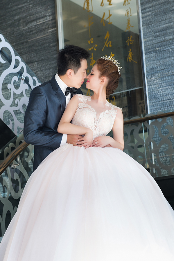 29021042854 9fc0c75c7a o - [台中婚攝]婚禮攝影@雅園新潮 明秦&秀真