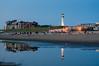 DSC03704 (De Hollena) Tags: beach egmond faro holland jcjvanspeijk lespaysbas leuchtturm lighthouse noordholland noordzee nordholland nordsee northsea phare plage playa strand thenetherlands vuurtoren