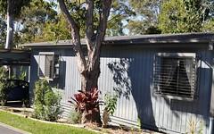 12/8 Hearnes Lake Road, Woolgoolga NSW