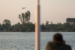 NKRS5321 (pristan25maj) Tags: green pristan pristan25maj brodovi boats reka river dunav danube photonemanjaknezevic nkrs