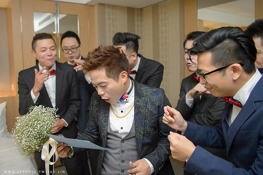 婚攝 翰品酒店 婚禮紀錄 婚禮攝影 推薦婚攝  JSTUDIO_0071