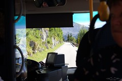 IMG_7813 (fab spotter) Tags: nid daigle kehlsteinhaus berchtesgaden obersalzberg hitler allemagne exterieur paysage transport berghof