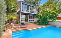 218 Lower Plateau Road, Bilgola NSW