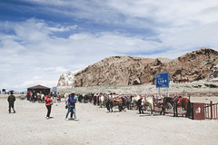 IMG_1134 (chungkwan) Tags: namco tibet religion buddha travel nature world life canon sigma