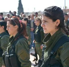 Kurdish YPG Fighters (Kurdishstruggle) Tags: ypg ypj ypgypj ypgkurdistan ypgrojava ypgforces ypgkmpfer ypgkobani ypgwomen ypgfighters servanenypg yekineynparastinagel kurdischekmpfer asayis defenceforces kmpfer freekurdistan berxwedan freedomfighters warriors freiheitskmpfer struggle resistancefighters army kurdsisis comrades kobane kobani manbij efrin hasakah heroes rojava rojavayekurdistan westernkurdistan pyd syriakurds syrianwar kurdssyria krtsuriye kurd kurdish kurden kurdistan krt kurds kurdishforces syria kurdishregion syrien kurdishmilitary military militaryforces warfare revolutionary revolution kurdisharmy suriye kurdishfighters fighters kurdishfreedomfighters femalefighters feminism kurdishfemalefighters feminist womenfighters kurdishwomenfighters