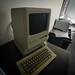 A Space Apart: The Old Macintosh