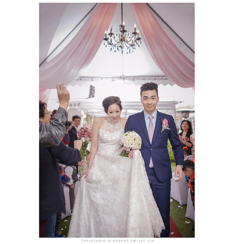 婚攝 青青食尚花園 婚禮紀錄 婚禮攝影 推薦婚攝  JSTUDIO_0080