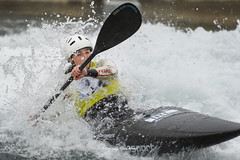 LY-BO-16-SAT-2164 (Chris Worrall) Tags: 2016 britishopen canoeing chris chrisworrall competition competitor copyrightchrisworrall dramatic exciting photographychrisworrall power slalom speed watersport action leevalley sport theenglishcraftsman worrall