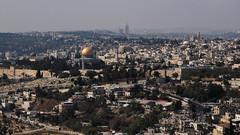 Jerusalem - geopolitischer Brennpunkt (M3irsens) Tags: nichtvergesser flickr freiburg israel konflikt kuffiyeh nahostkonflikt palstina
