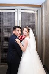 2016-09-03-0249 (pakkipwpw) Tags: wedding 20160903