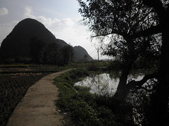 Guizhou China 2015 平坝20 (黔中秘境) Tags: china guizhou asia mountains 中国 贵州 亚洲 山 大自然