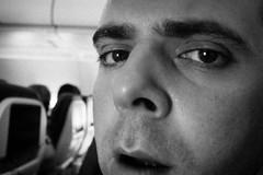 IMG_1703 (Lorenzo Pauselli) Tags: closeup primopiano aereo paura fear plane fly malaysiasingaporemalesiathailandthailandiatailandiathai