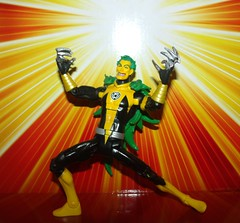 Sinestro Corps Crocotta (python six) Tags: action custom collection direct select legends marvel dc comic violet red orange blue green purple yellow indigo black white lantern tribe corps star sapphire figure sinestro guardians galaxy space police cops universe villains heroes evil avatar corrupt light transformer will fear rage greed hope compassion love deceased death life toy ring killer saver power collectibles brightest days blackest nights darkest wars force awakens craft world chaos masters infinite creeper hyena carnage