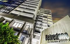 138 Walker Street, North Sydney NSW