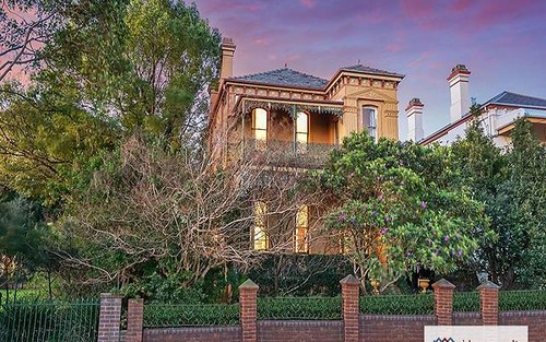 95 Elizabeth St, Ashfield NSW