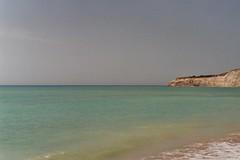Eraclea Minoa, Sicily 643806-10-9A-PfDF43 (tango-) Tags: eracleaminoa sicilia sizilien italy